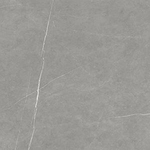 grey stone source