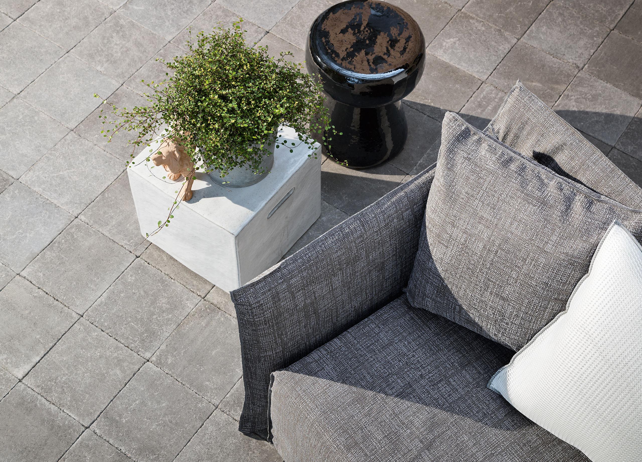 natural stone porcelain tile
