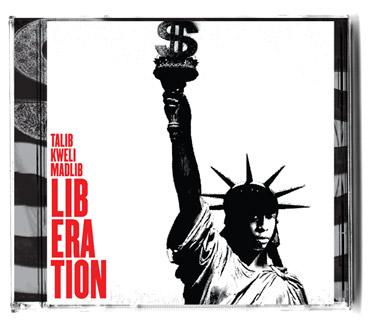 viva la liberacion