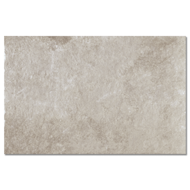 clearance stone marble porcelain