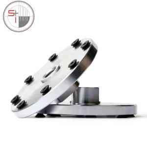 Shaft Adapter Tool for Diamond Saw Blade