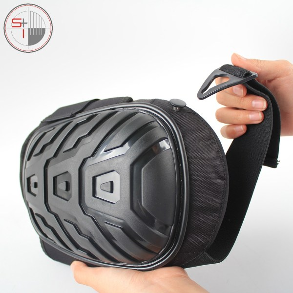 Professional Knee Pads For Work.jpeg
