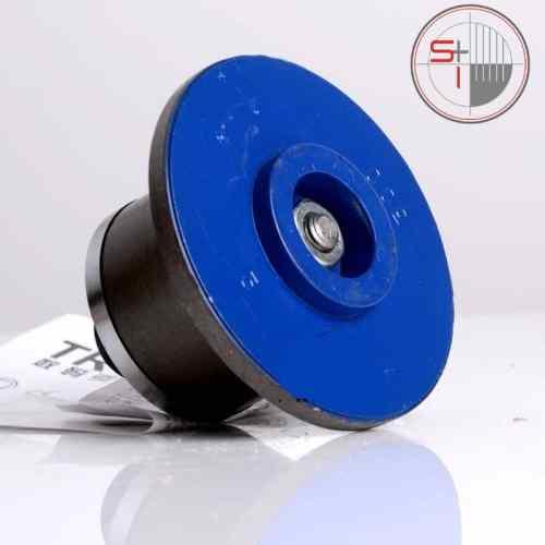 portable grinding machine