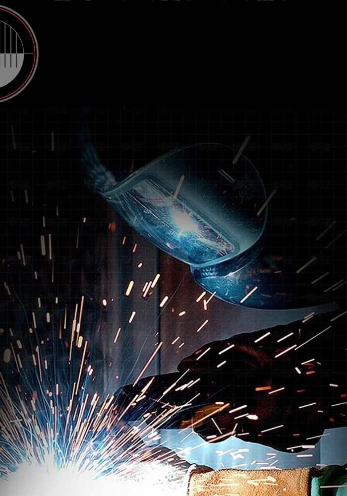 Diamond Grinding Disc Concrete Wheel Cup Saw Blade