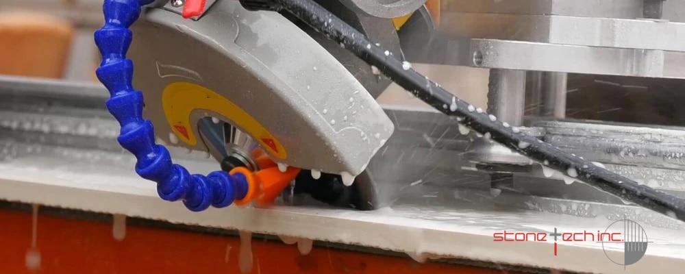 tile cutting disc saw blade for porcelain ceramic tile 115/125/180/230 mm diamond cutting blade