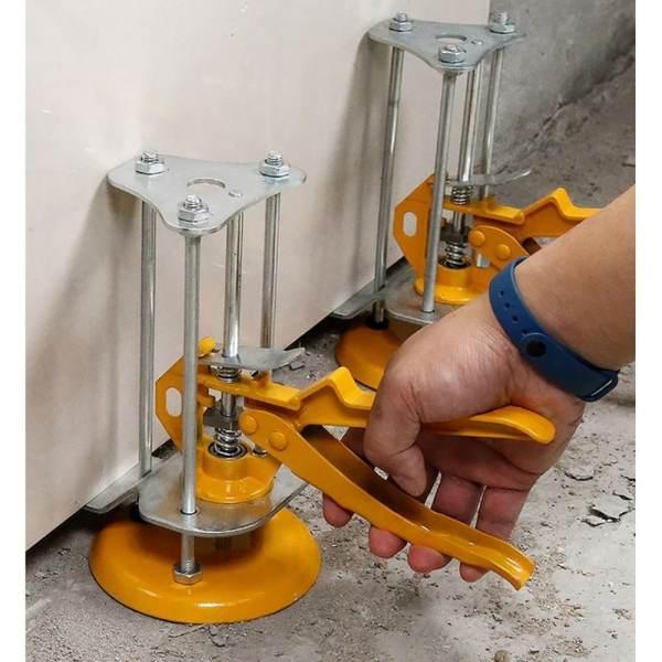 Tile Height Adjuster