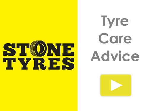 Tyre Care Advice