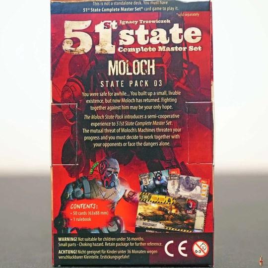 51st state moloch back