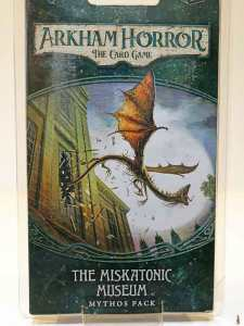 arkham-horror-the-card-game-the-miskatonic-museum-front