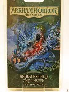 arkham-horror-the-card-game-undimensioned-and-unseen-front