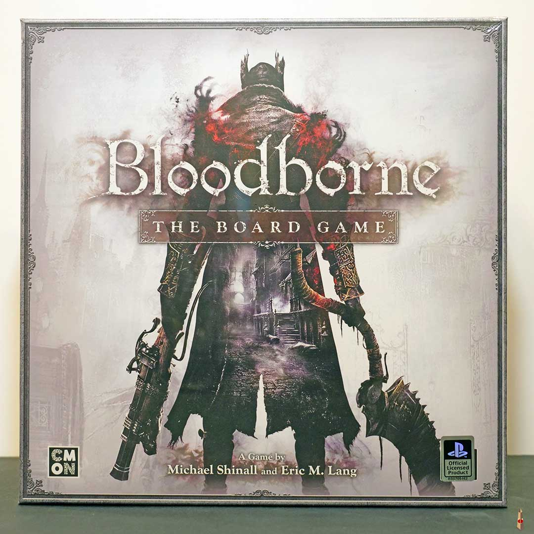bloodborne-board-game-front