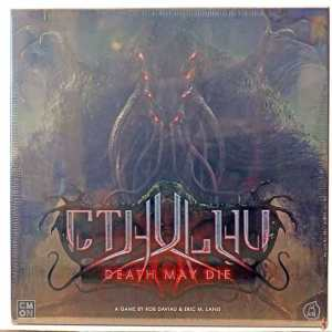 cthulhu-death-may-die-front