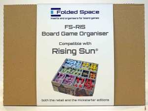 game-organzier-rising-sun-front