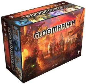 gloomhaven-display