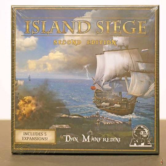 island-siege-second-edition-front