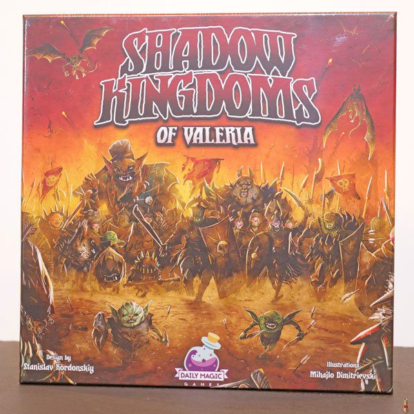 shadow kingdoms of valeria front