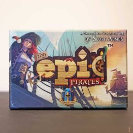 tiny epic pirates front