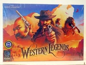western-legends-front
