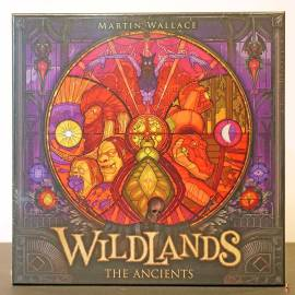 wildlands ancients front