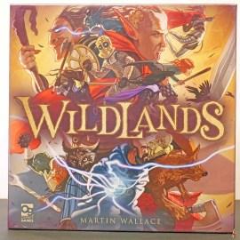 wildlands front