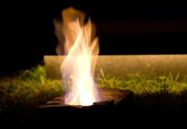 feuerstein_sandstein_bioethanol