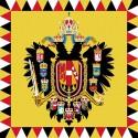 Austria Hungarian 1800-1815 German Infantry