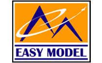 Easy Models