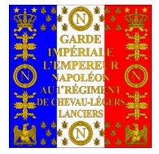 France 1806-1815 Cavalry