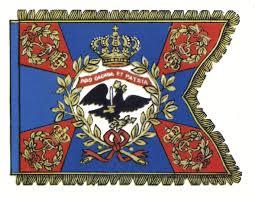 Russian Cavalry