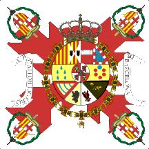 Spain 1808-1814 Cavalry