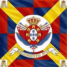 Portugal 1808-1814 Infantry