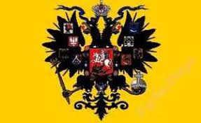 Russian Imperial Army