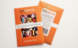 traverse pack
