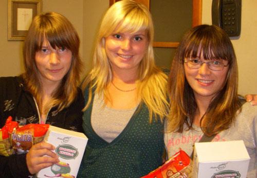 alysia-and-girls