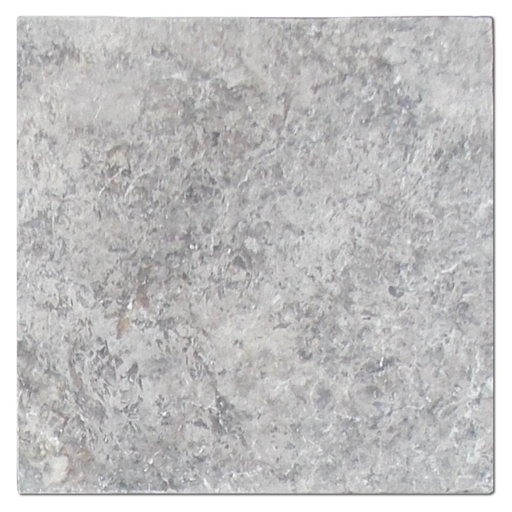 1780 24x24 silver travertine paver