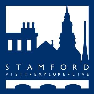 Stamford_emblem_framed