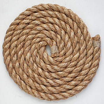 Image result for coil of rope
