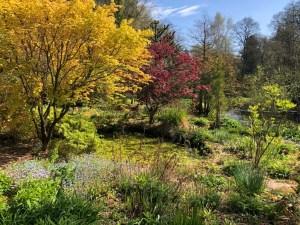 Stonyford Gardens