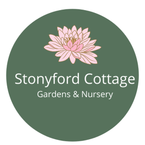 Stonyford Cottage