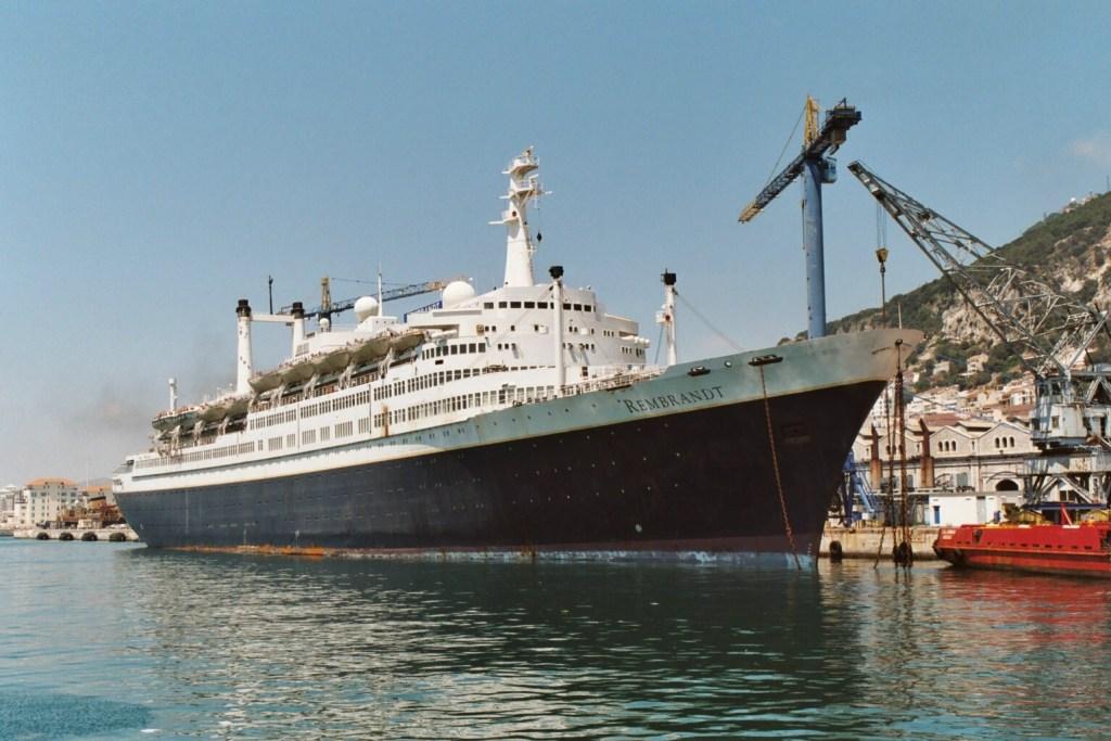 gibraltar-krijnen120704cc