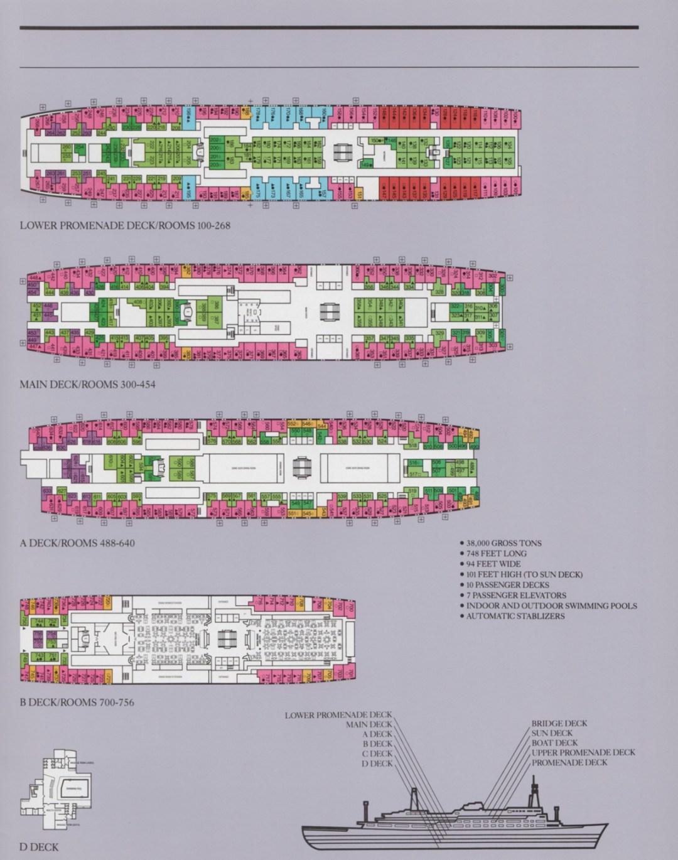 deckplan-2a