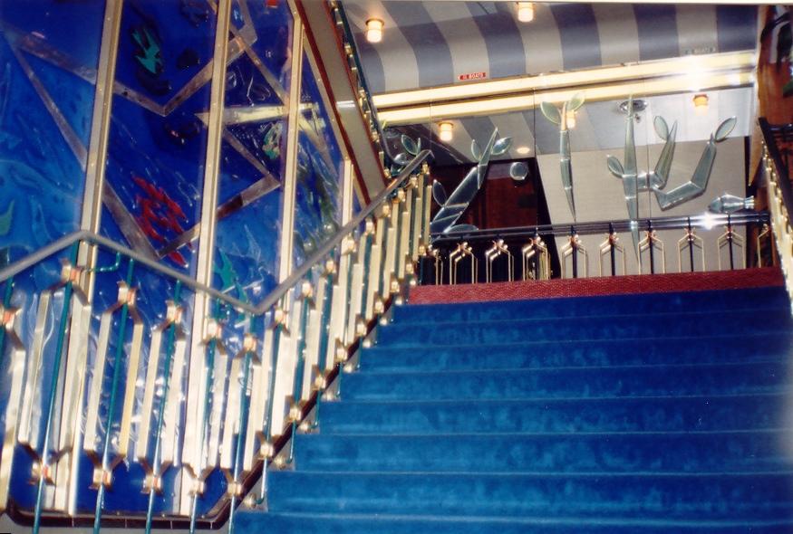 trappenhuis-krijnen-updecksb