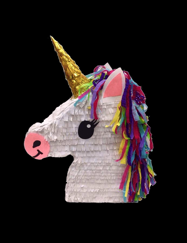 unicorn piñata stoopidtshirt com