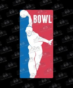 Bowl_BLK Product Image