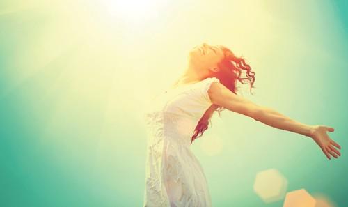 Billede_til_8_tips_-_women_with_energy