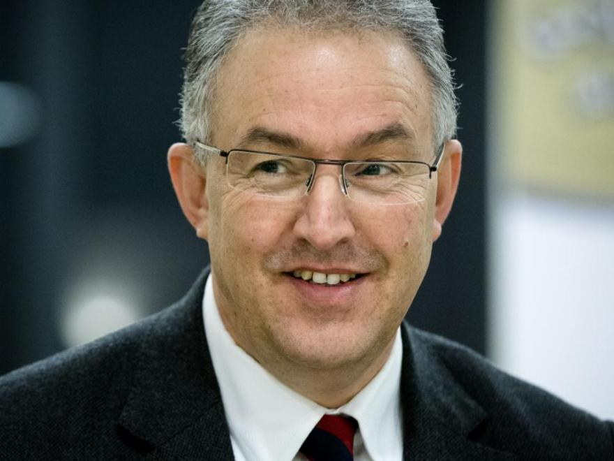 Aboutaleb