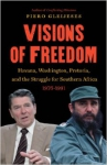 visions-of-freedom