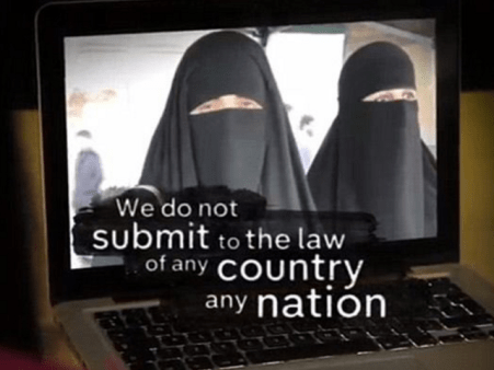 mb-islam-sharia-terror-burka-not-submit-any-law-any-country.png?fit=451%2C338