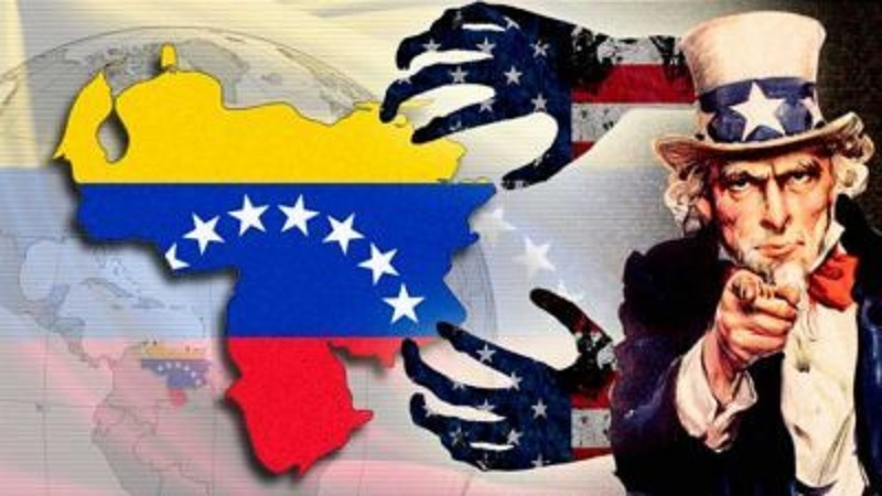 Deze media-claims over Venezuela zijn leugens of misvattingen