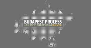 Budapest-proces